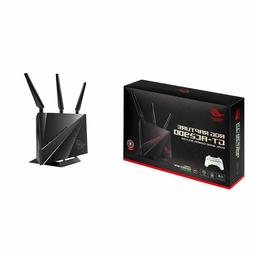 Asus Rog Rapture GT-AC2900 WiFi Gaming Router w/AiMesh Suppo