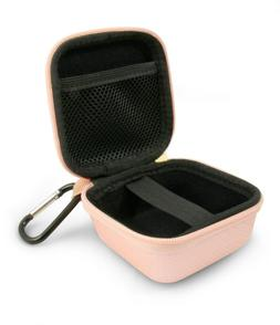 Travel Router Case for TP-Link AC750 Wireless Portable Nano