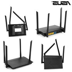 Asus RT-AC1200 Wireless Internet Router Dual Band WiFi 5Ghz