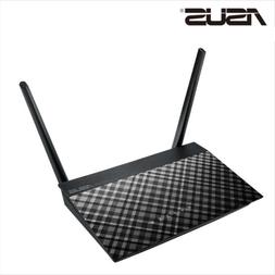 ASUS RT-AC51U Dual Band Router Wireless AC750 WiFi Ethernet