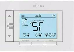 Emerson Sensi Wi-Fi Thermostat for Smart Home, DIY Version,