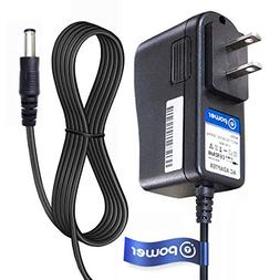 T-Power 6.6ft Long Cable Compatible with Buffalo AirStation