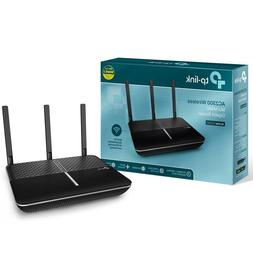 TP-Link Archer AC2300 Smart WiFi Router - Dualband Gigabit,