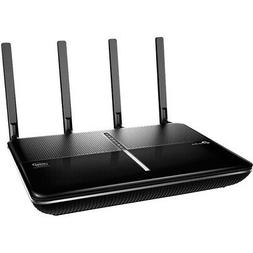 tp link archer c2700 ac2600mumimo wifi router
