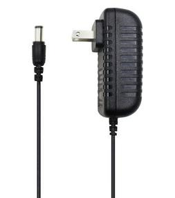 US AC/DC Adapter Power Supply Charger For NETGEAR Nighthawk