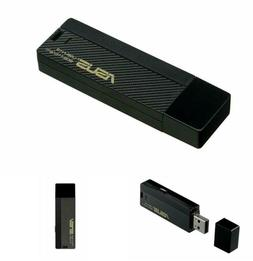 usb n13 wireless n usb adapter ieee