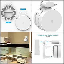 Wall Mount Bracket Wifi Holder Google Stand Ceiling System R