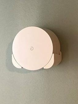 Anco Precision Wall Mount Bracket For Google Wifi