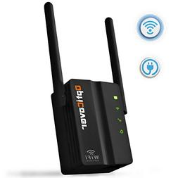 Wifi Extender Internet Booster Signal Extenders Wireless Rep