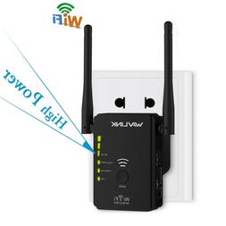 Wifi Repeater Wireless High Power Router Wavlink AP N300 WIF