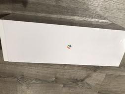 google wifi system 3-pack - router