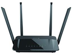 wireless ac 1200 dual band