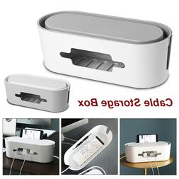 wireless wifi router box power charger wire