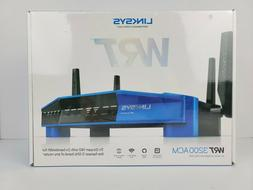 Linksys WRT3200ACM Wi-Fi Router MU-MIMO GIGABIT Wifi Router