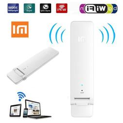 Xiaomi WIFI Repeater 2 300M Amplifier Extender Signal Booste